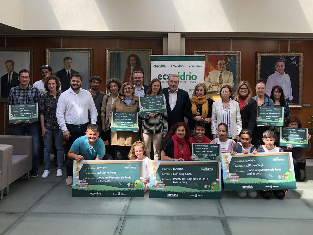 Campaña-Los-Peque-Recicladores-de-Ibiza-Ecosilvo-Comunicación-y-Marketing-ambiental