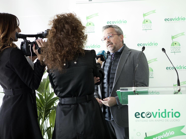 Campaña-Movimiento-Banderas-Verdes-Ecovidrio-Ecosilvo
