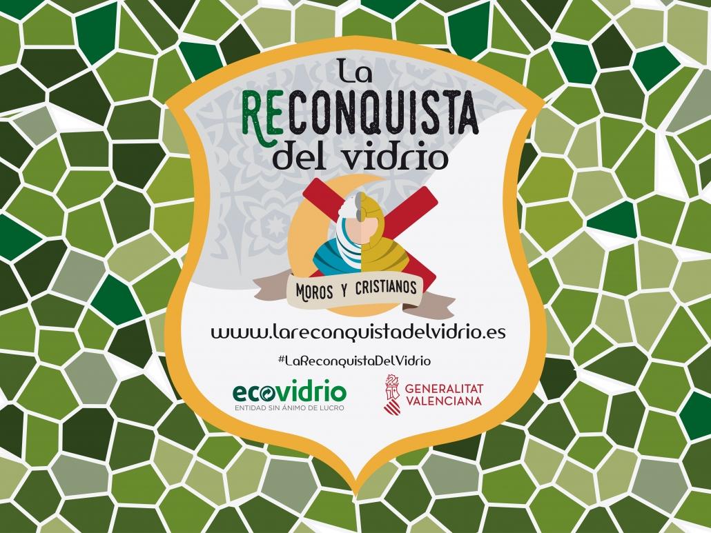 La-Reconquista-del-Vidrio-Ecosilvo