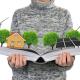 Sensibilización-y-educación-ambiental-Ecosilvo