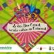 Carnaval-de-Águilas-Ecovidrio-Ecosilvo