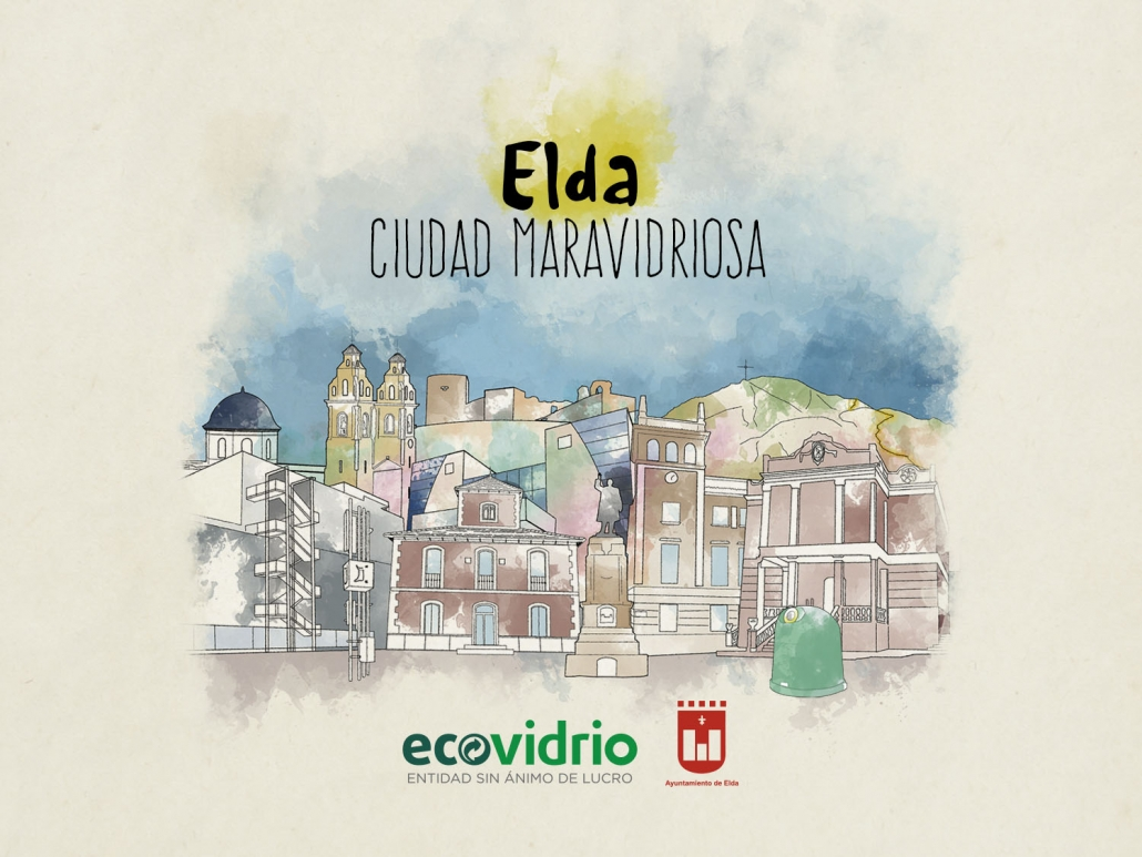 Elda-Ciudad-Maravidriosa-Ecovidrio-Ecosilvo