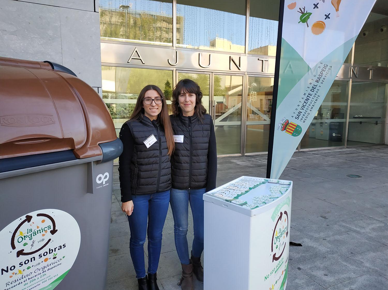 Campaña-Recogida-Residuos-Urbanos-San-Vicente-del-Raspeig