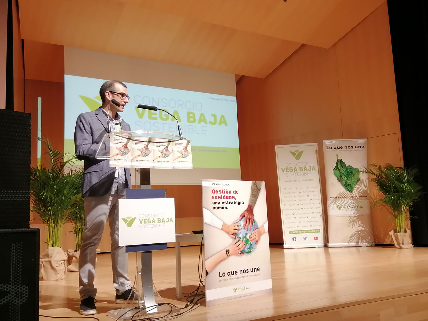 Consorcio-Vega-Baja-Sostenible-Ecosilvo-Comunicación-y-Marketing-Ambiental
