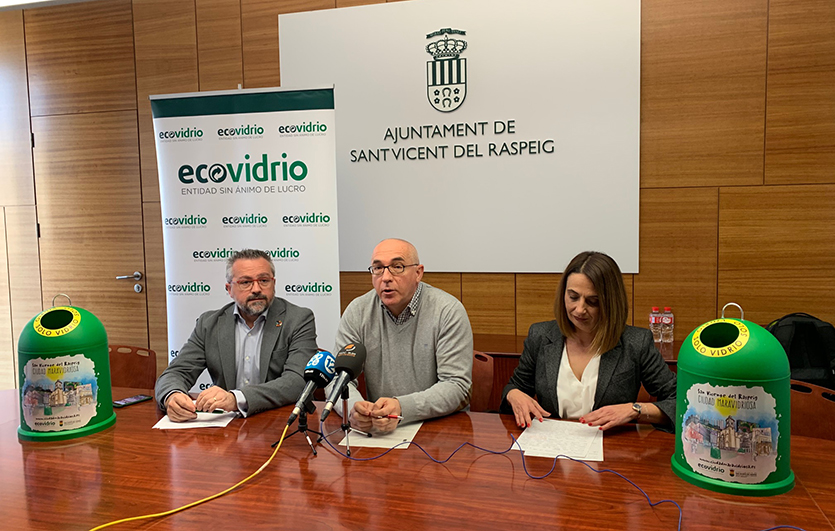 Campaña-reciclaje-vidrio-Ciudad-Maravidriosa-Ecovidrio-Ecosilvo