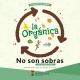 Campaña-Orgánica-San-Vicente-del-Raspeig-Ecoislvo
