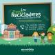 Los-Peque-Recicladores-Ecovidrio-Ecosilvo