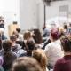Organización-de-eventos-Ecosilvo-Comunicación-y-Marketing-Ambiental