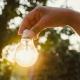 Planes-de-Mejora-Ambiental-Ecosilvo-Comunicación-y-Marketing-Ambiental