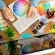 Creatividad-y-Diseño-de-Campañas-Ecosilvo-Comunicación-y-Marketing-Ambiental