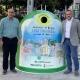 Presentación-campaña-San-Vicente-Ciudad-Maravidriosa-Ecovidrio-Ecosilvo-Comunicación-Marketing-Ambiental