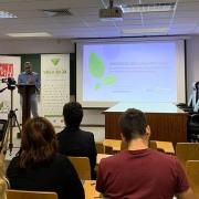 Jornada-bienvenida-Máster-Gestión-de-Residuos-UMH-Ecosilvo-Comunicación-y-Marketing-Ambiental