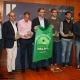 Entrega-premios-Palma-Movimiento-Banderas-Verdes-Ecovidrio-Ecosilvo