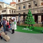 Campaña-Ecovidrio-El-iglú-de-los-sueños-Ecovidrio-Ecosilvo