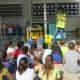 Educación-ambiental-Silvoturismo-Ecosilvo