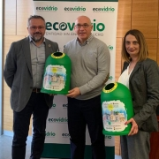 Campaña-de-Comunicación-San-Vicente-Ciudad-Maravidriosa-Ecovidrio-Ecosilvo