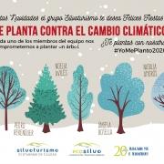 Campaña-Nos-Plantamos-2020-Grupo-Silvoturismo-Mediterráneo
