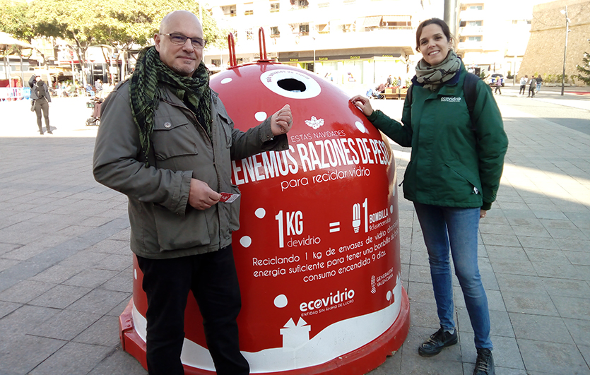 Campaña-Tenemos-razones-de-peso-Ecovidrio-Ecosilvo