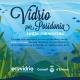 Campaña-Vidrio-por-posidonia-Ecovidrio-Ecosilvo