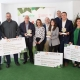 entre premios-La-Reconquista-del-Vidrio-2019-Ecovidrio-Ecosilvo