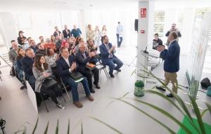 Entrega-premios-La-Reconquista-del-Vidrio-2019-Ecovidrio-Ecosilvo
