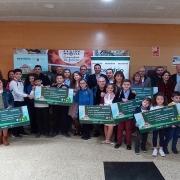 Peque-Recicladores-Región-de-Murcia-Ecovidrio-Ecosilvo