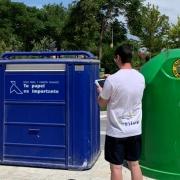 Plan-Local-de-Residuos-Ecosilvo-Comunicación-y-Marketing-Ambiental