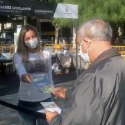 Campaña-de-educación-ambiental-Orihuela-Ecosilvo-Comunicación-y-Marketing-Ambiental