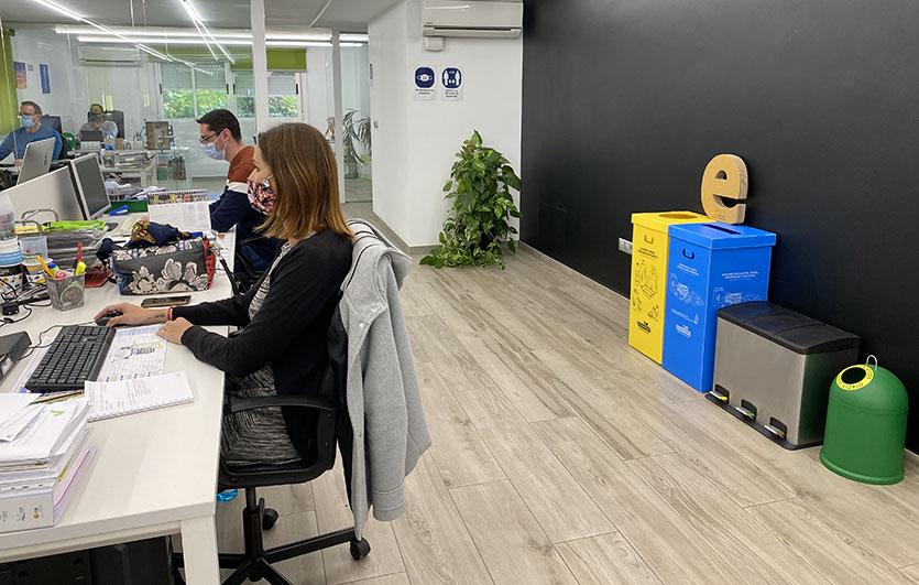 Oficinas-Silvoturismo-Mediterráneo