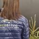 Servicio-educación-ambiental-castellón-ecosilvo