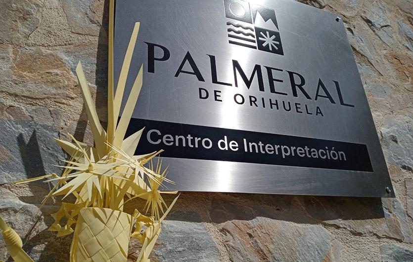 Educación-Ambiental-Alicante-Ecosilvo-Palmeral-Orihuela