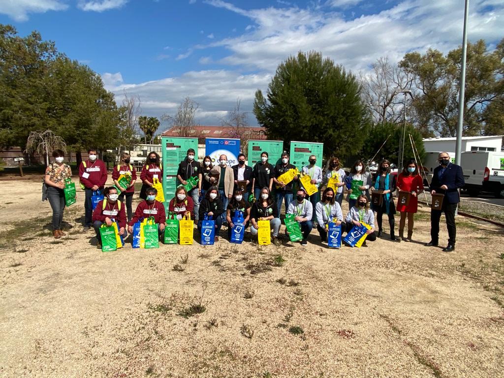 Campaña-educación-ambiental-orgánica-Petrer-Ecosilvo-Comunicación