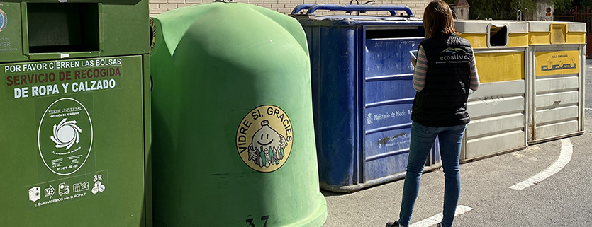 Plan-Local-Residuos-Ecosilvo