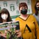 Presentación del programa de voluntariado ambiental en Petrer