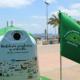Campaña-Ecovidrio-Movimiento-Banderas-Verdes-Ecosilvo